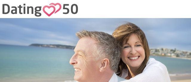 Dating meer dan 55